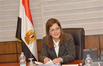 وزيرة التخطيط: 8 وزارات تتحول إلى موازنة البرامج والأداء هذا العام