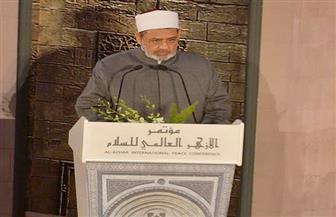 الإندبندت البريطانية: الطيب من أكثر رجال الدين الإسلامي اعتدالاً في مصر