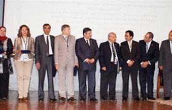 الملتقى العربي لإدارة الابتكار والإبداع يبدأ أعماله بمشاركة أكثر من ثمانين باحث عربي