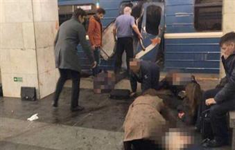 مرصد الإفتاء يُدين تفجير مترو سان بطرسبرج ويدعو لعدم تحميل الإسلام والمسلمين المسئولية