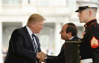 عادل العدوي: زيارة السيسي تعد انتصارًا لثورة 30 يونيو