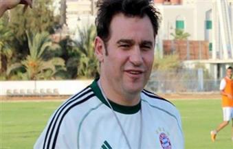 الزمالك: خالد جلال مستمر في منصبه.. وصفقتان فقط فى الانتقالات الصيفية