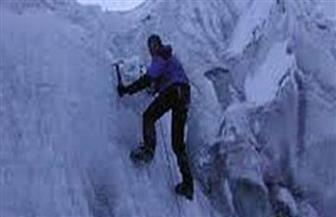 ارتفاع حصيلة القتلى على جبل إفرست إلى 10 وفيات