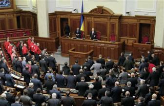 أوكرانيا تعدل دستورها لتنضم إلى الاتحاد الأوروبي وحلف الأطلسي