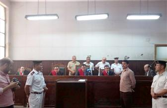 """تأييد الحبس عامين لصاحب ومدير كافيه كييف في قضية """"قتيل مصر الجديدة"""""""