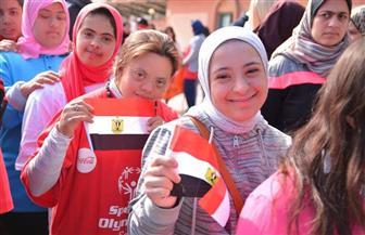 """انطلاق ملتقى """"الأوليمبياد الخاص المصري"""" في سوهاج.. الثلاثاء"""
