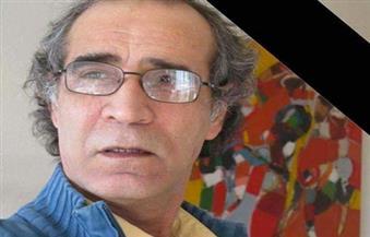 رحيل الكاتب والشاعر العراقي حميد العقابي في الدنمارك إثر سكتة قلبية