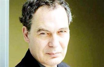 """الكاتب الإسباني إجناثيو بيدال فولش في ضيافة """"صالون الأهرام الثقافي"""".. الليلة"""