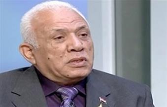 مد أجل الحكم في دعوى سحب الثقة من رئيس حزب فرسان مصر لـ 28 أغسطس