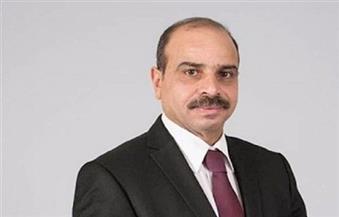 رئيس لجنة الزراعة بالنواب: الرئيس السيسي يملك خطة دقيقة لإعادة هيكلة مؤسسات الدولة