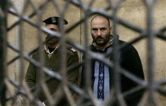 جنايات المنصورة تستعد لعقد أولى جلسات محاكمة المتهم باغتصاب رضيعة بلقاس