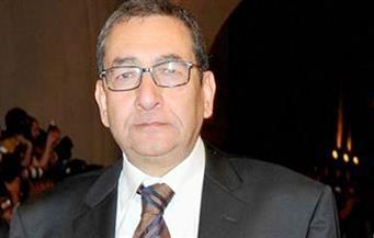 حلقة بحثية حول الراحل سمير فريد ضمن فعاليات مهرجان الإسماعيلية