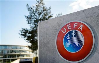"""""""السياحة"""" تُثمن اختيار """"UEFA"""" مصر للقيام بجولة لكأس دوري الأبطال وتصفه برسالة إيجابية"""