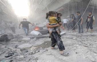 """جوتيريش: هجوم """"خان شيخون"""" يثبت وقوع جرائم حرب في سوريا"""
