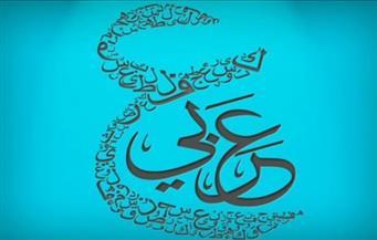 الجامعة العربية تدعو إلى ضرورة المحافظة على اللغة العربية الفصحى