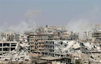 الحياة تحت أنقاض الحرب.. التناقص بين شرق حلب وغربها كالليل والنهار