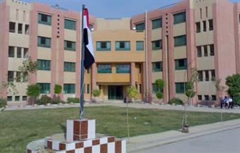 """""""تطوير التعليم"""": بناء ٢٥ من مدارس النيل بالمحافظات.. والبدء في دمياط الجديدة وطيبة وأسوان الجديدة والسادات"""