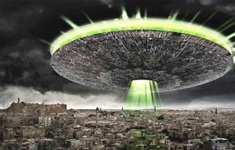 موقع ساخر: المخلوقات الفضائية ترسل قواتها لمساعدة سوريا بعد رفض كوكب الأرض مساعدتها