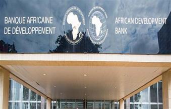 """اتحاد الصناعات ينظم مؤتمر"""" تنمية التجارة البينية بين مصر وإفريقيا"""".. غدًا"""