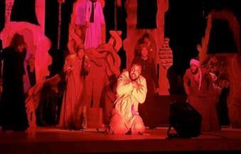 مسرح الثقافة الجماهيرية يقدم 10 عروض بالمجان في أقاليم مصر.. الليلة
