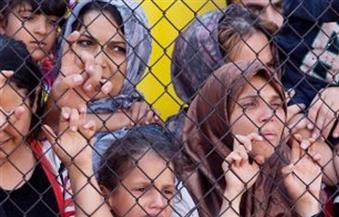 المكسيك تعتزم منح 600 مهاجر كوبي تصاريح إقامة
