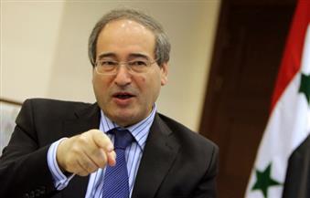 """سوريا: حكومة أنقرة """"الأغبى"""" على مستوى العالم"""
