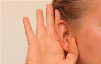 """تحمي 2.6 مليون طفل سنويا.. علاج """"أبناء الصمت"""".. مبادرة رئاسية لكشف ضعف السمع عند حديثي الولادة"""