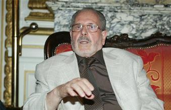 رئيس المجلس الإسلامي الأعلى بالجزائر: الأزهر منبر الوسطية والاعتدال ونتمنى مزيدًا من التعاون معه