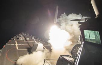 """الصحف السويسرية: الضربات الغربية على سوريا كشفت عن """"خيبة أمل إسرائيلية"""""""