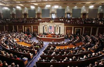 مجلس النواب الأمريكي يصوت لصالح المضي بالتحقيق علنا في إجراءات إمكان عزل ترامب