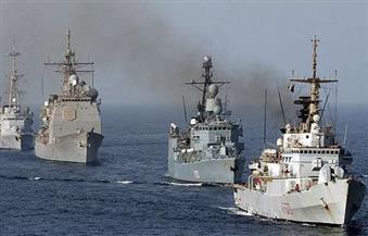 إيران تكشف رسميا ملابسات حادث قصف السفينة الحربية التابعة لأسطولها