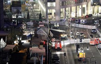 رئيس وزراء السويد يعلن إقامة مراسم تأبين لضحايا هجوم الدهس الإثنين المقبل