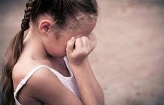 إحالة طفل عمره 8 سنوات للمحاكمة بتهمة هتك عرض زميلته داخل حضانة خاصة بمدينه نصر