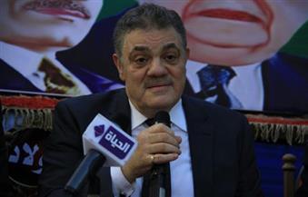 الوفد: الهجوم على الشيخ الطيب ومؤسسة الأزهر الشريف حملة شرسة وممنهجة