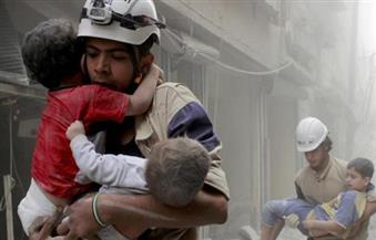 وزراء خارجية مجموعة السبع يبحثون القضية السورية في اجتماع غدًا الثلاثاء