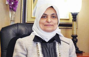 وزيرة العمل الكويتية: البطالة وتناقص الاستثمار والسياحة والعجز الاقتصادي تحديات تؤثر على التنمية المستدامة