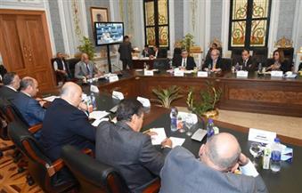 اللجنة العامة لمجلس النواب تؤجل اجتماعها.. ومنصور: ننتظر تحرك الحكومة لترجمة قرارات مجلس الأمن الوطني