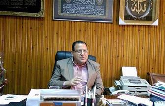 نائب رئيس اتحاد عمال مصر: العمالة المصرية أساس النهوض بالدولة واقتصادها