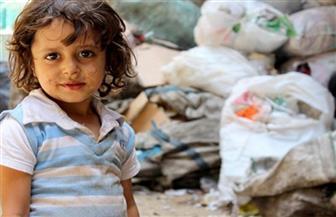 ننشر تفاصيل التعاون بين الطفولة والأمومة ومحافظة أسوان واليونيسف لحماية الأطفال المعرضين للخطر