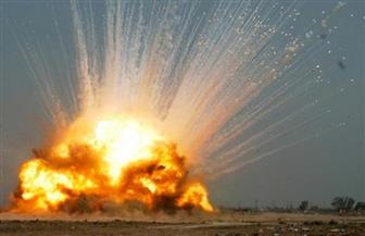 إصابة 3 أشخاص في انفجار لغم أرضى فى مدينة كويتا الباكستانية