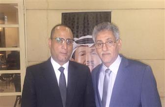 مسعد فودة: تكريم محمد عبده خلال حفله بالأوبرا لتاريخه الفني الكبير