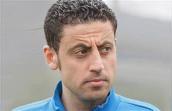 استقالة محمد محسن أبو جريشة من تدريب الفيوم بسبب سوء النتائج
