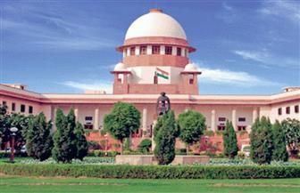 """محكمة هندية تنظر التماسات وقوع الـ""""الطلاق بالثلاثة"""" بلفظ واحد عند المسلمين"""