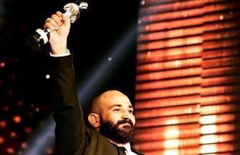 """أحمد سعد يحقق 50 مليون مشاهدة لأغنية """"بحبك يا صاحبي"""""""