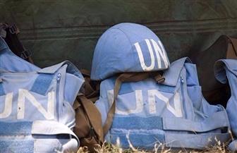 العثور على جثة جندي مغربي من قوات حفظ السلام الأممية في إفريقيا الوسطى
