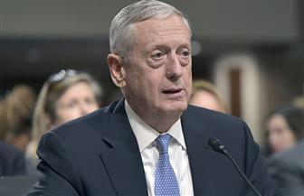 وزير الدفاع الأمريكي يؤيد عدم توقيع عقوبات ضد الدول المستوردة للسلاح من روسيا