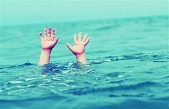 دفن جثتي طالبين غرقا بنهر النيل في منشأة القناطر