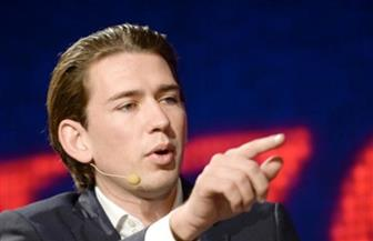 عقب استقالة نائب المستشار النمساوي...وزير الخارجية يدعو لإجراء انتخابات مبكرة