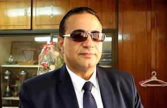 مديرية الصحة بدمياط ترفع درجة الاستعداد للقصوى لاستقبال شهر رمضان | فيديو