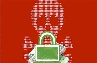 """وزارة الاتصالات تُطلق إرشادات للمؤسسات والمستخدمين لمواجهة فيروس """"الفدية الإلكتروني"""""""